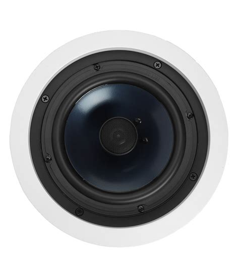 polk audio ceiling speakers rc60i audio centre polk audio rc60i speakers