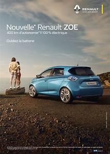 Garage De La Rocade : nouveau renault zoe garage de la rocade ~ Gottalentnigeria.com Avis de Voitures
