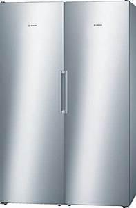 Standkühlschrank Ohne Gefrierfach : bosch ksv36vl30 standk hlschrank freistehender k hlschrank ~ Markanthonyermac.com Haus und Dekorationen