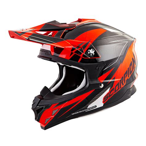 motocross helmets cheap best cheap dirt bike helmets 2017 under 200 motocross