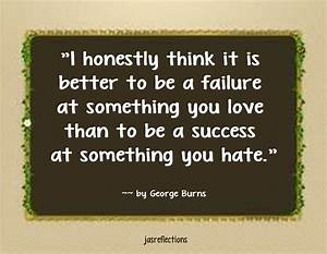 Quotes About Failure In Love. QuotesGram
