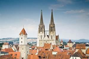 Regensburg Deutschland Interessante Orte : urlaub in s dliches niederbayern ~ Eleganceandgraceweddings.com Haus und Dekorationen