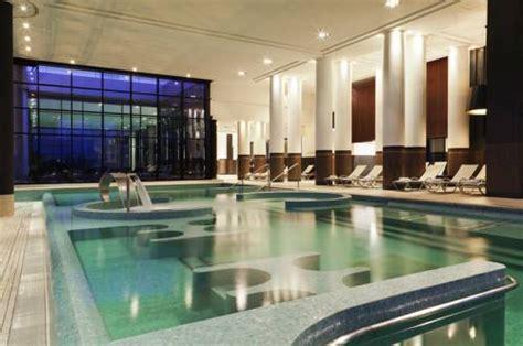 chambre d hote enghien les bains enghien les bains carte plan hotel ville d 39 enghien les