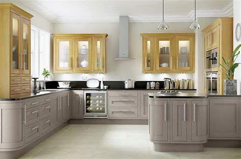 B Q Kitchen Design  B Q Kitchen Design Software, Kitchen