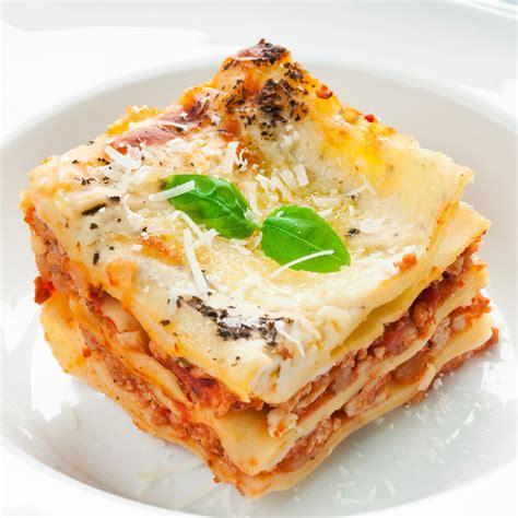 lasagne recettes vid 233 os et dossiers sur lasagne