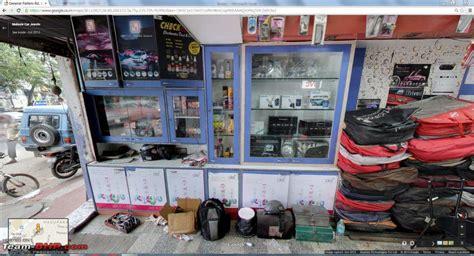 Car Modification Center Chennai by Car Modification Shops Chennai Oto News