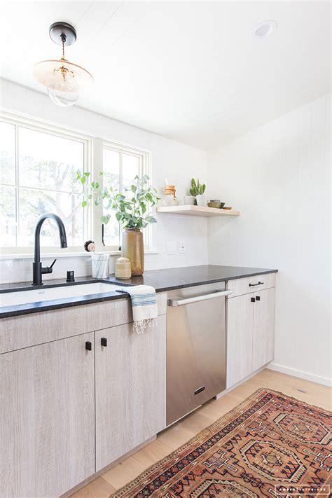 signature kitchen design before after no ordinary kitchen interiors 2215