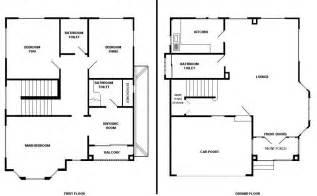 home design basics basic house designs studio design gallery best design