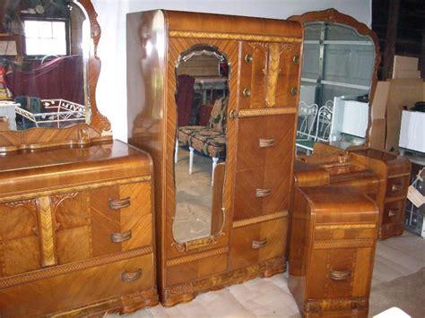 Deco Bedroom Set by Deco Bedroom Set Paint Ideas Waterfall