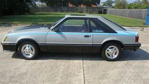 1980 Ford Mustang Cobra for Sale in Shreveport, Louisiana Classified   AmericanListed.com