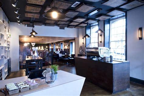 town square belfast coffee shop design coffee shop design commercial design retail design