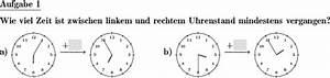 Downloadzeit Berechnen : uhren zeitdifferenz individuelle mathe arbeitsbl tter bei dw aufgaben ~ Themetempest.com Abrechnung