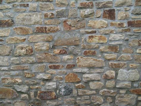 brick kitchen tile free wall texture photo gallery 1793