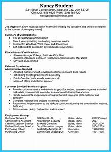 Resume Objective For Teaching Ken Coleman Cover Letter Template I Will Tell You The