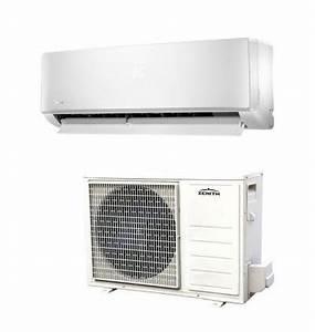 Clim Réversible Castorama : pompe chaleur air air aides et cr dit d 39 imp t ~ Melissatoandfro.com Idées de Décoration