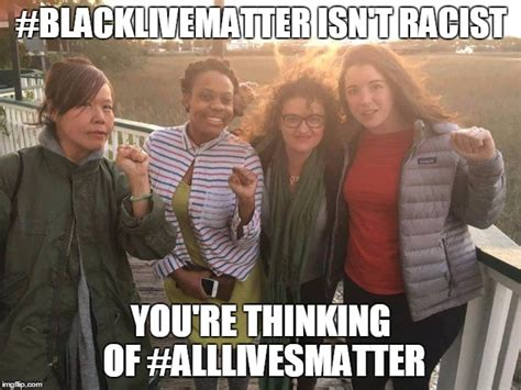 Blm Memes - image tagged in blm imgflip