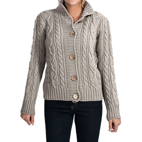 wool blend zip jacket vt cardigan sweater sweater jacket