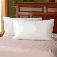 best western hotel comforel pillow With best western hotel pillows