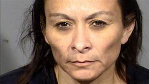 Woman, 47, arrested on murder charges in triple fatal ...