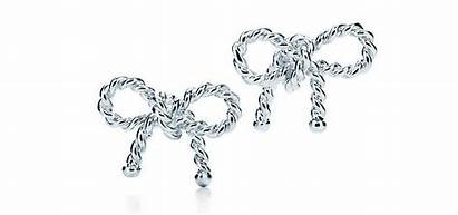 Tiffany Earrings Xlix Represent Stylishly Bowl Super