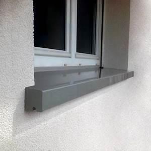 Quelle Peinture Pour Appuis De Fenetre : dani alu prot genet tradition appui de fen tre pour ~ Premium-room.com Idées de Décoration