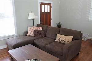 Rooms to go living room packages smileydotus for Ashley furniture living room packages with tv