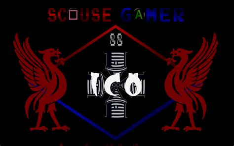 Ico Playstation 2 And Playstation 3 Scousegamer88