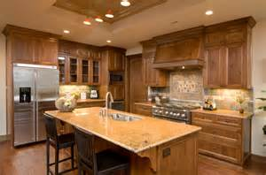 kitchen island sink ideas 45 upscale small kitchen islands in small kitchens