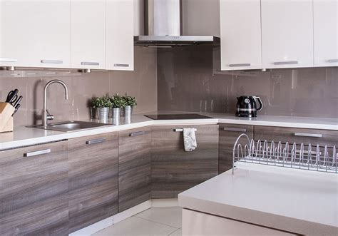 los angeles custom kitchen cabinets kitchen remodeling