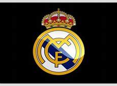 Real Madrid Porto diffusion live sur Eurosport 170215