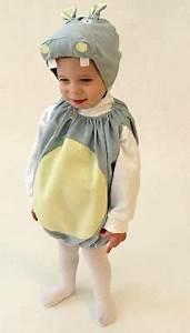 Safari Costume Diy Hippo Costume Kinder Kostüme Kostüm Kleinkind Diy Kostüm