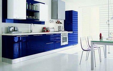 roi merlin cuisine la cuisine bleu on l 39 adore deco cool