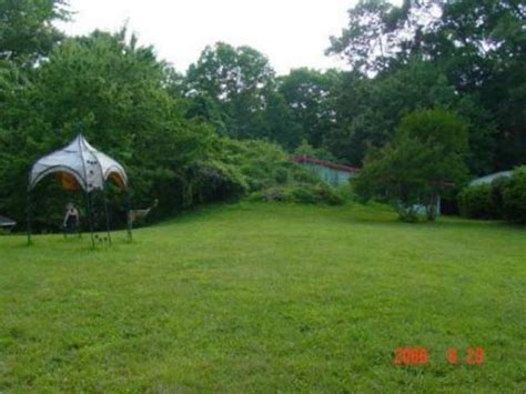 Hollywood, Maryland 20636 Listing #18034 ? Green Homes For
