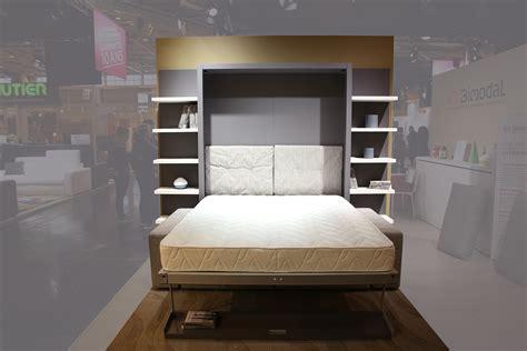 catalogue mobilier de bureau l 39 armoire lit