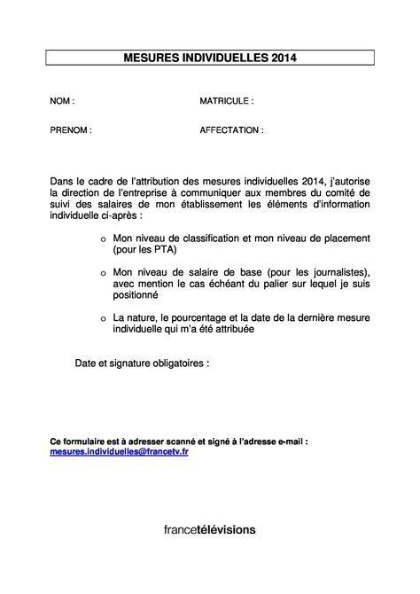 Modification De Contrat De Travail Monaco by Lovely Lettre R 233 Duction Temps De Travail