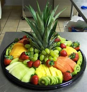 meyve tabagi resimleri wedding edible arrangements and With wedding veggie tray ideas
