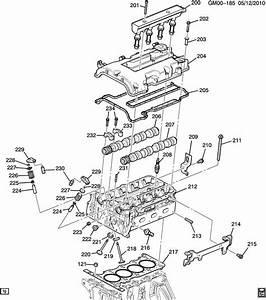 Gm Engine Parts Online  Gm  Free Engine Image For User