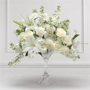 flower arrangements for wedding church flower decorations