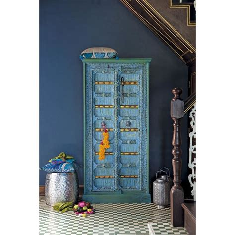 25 best ideas about armoire maison du monde on pinterest