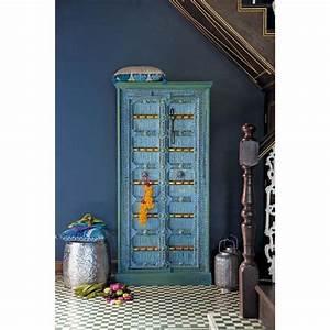 Maison Du Monde Essen : 25 best ideas about armoire maison du monde on pinterest chevet maison du monde ~ Buech-reservation.com Haus und Dekorationen