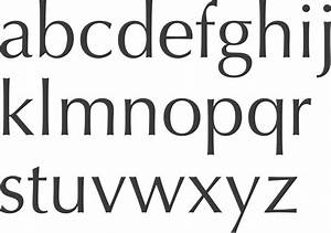Optima Font | www.imgkid.com - The Image Kid Has It!