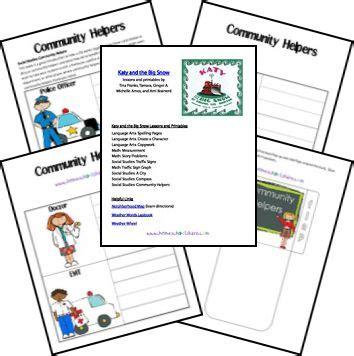 1000 images about sonlight preschool ages 3 4 and 887 | 70c589435629c7de765b2621de580eed