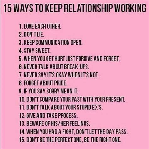 25+ Best Ideas About Relationship Advice Quotes On