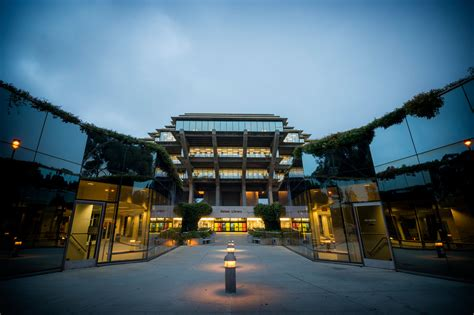 ucsd colors photography geisel library communications