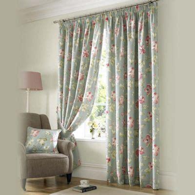 Bedroom Curtains Debenhams
