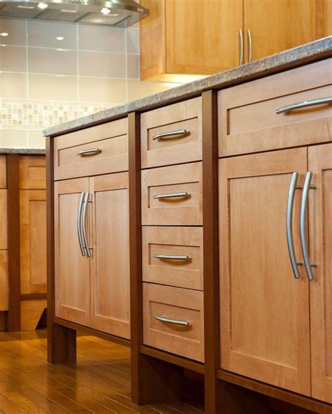 kitchen cabinets reno 124 best renovation ideas images on bathrooms 3203
