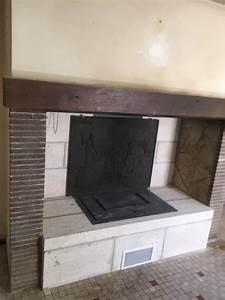 Recuperateur Chaleur Cheminée : recuperateur de chaleur pour cheminee ouverte ~ Premium-room.com Idées de Décoration