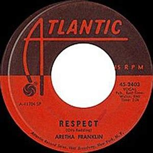 aretha franklin respect the best of aretha franklin respect buzznadia