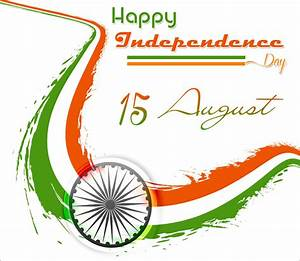 {*15 August 2017*} 71st Independence Day India HD Images ...