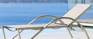 Bain De Soleil Avec Accoudoir : quel bain de soleil est fait pour vous le blog hesp ride ~ Teatrodelosmanantiales.com Idées de Décoration